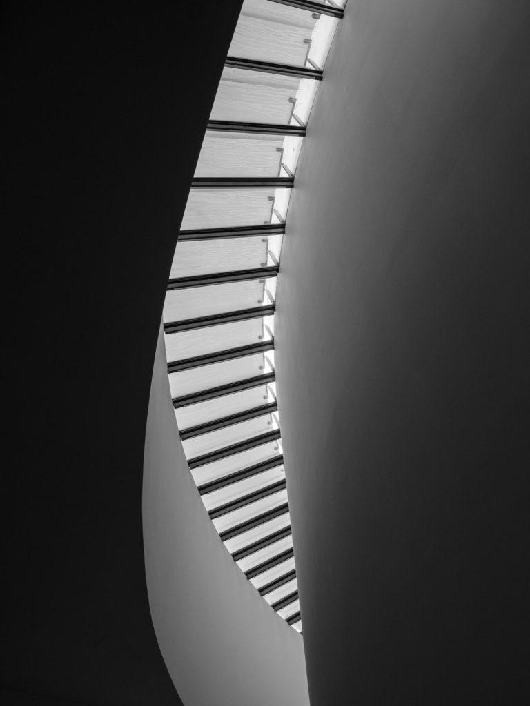 Pinakothek der Modere München